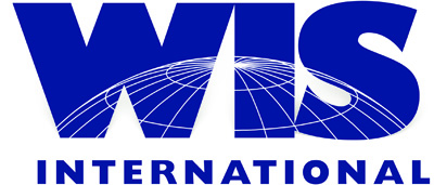 Driverinventory associate job in kansas city wis international wis international jobs malvernweather Gallery